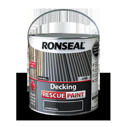 decking-rescue-paint_25l_charcoal_14_h