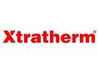 Xtratherm