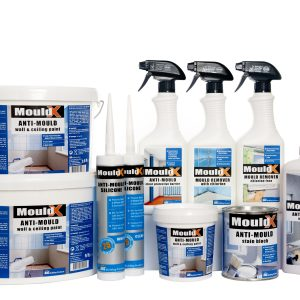Mould Products