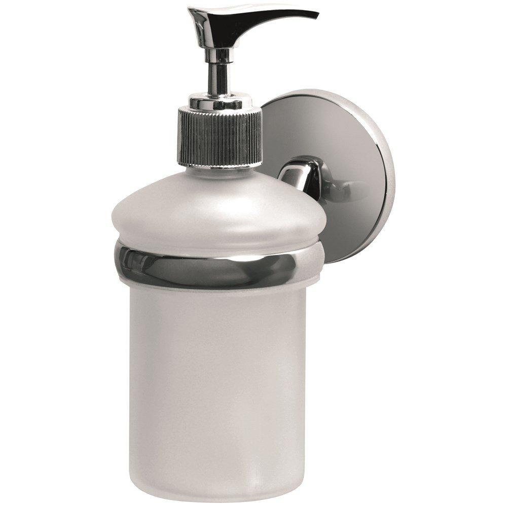 Cork Builders Providers CHROMA SOAP DISPENSER 14.50 euro