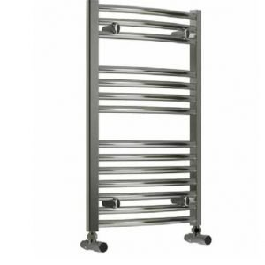 Cork Builders Providers SONAS CONTEMPORARY TOWEL WARMERS