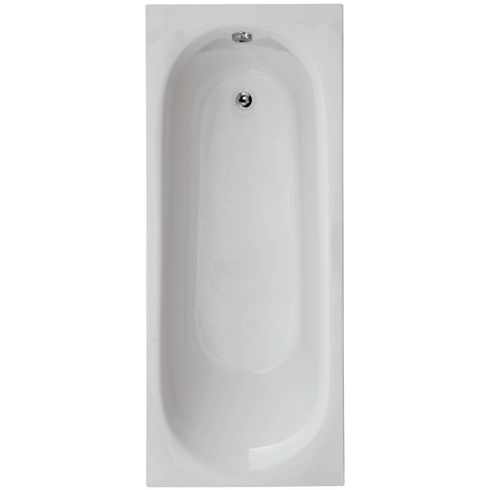 Cork Builders Providers SONAS LOTUS BATH