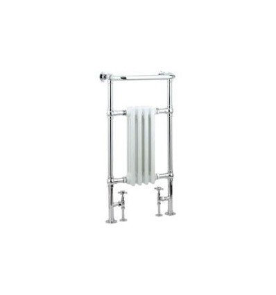 Cork Builders Providers TRADITIONAL RAD-TOWEL WARMER