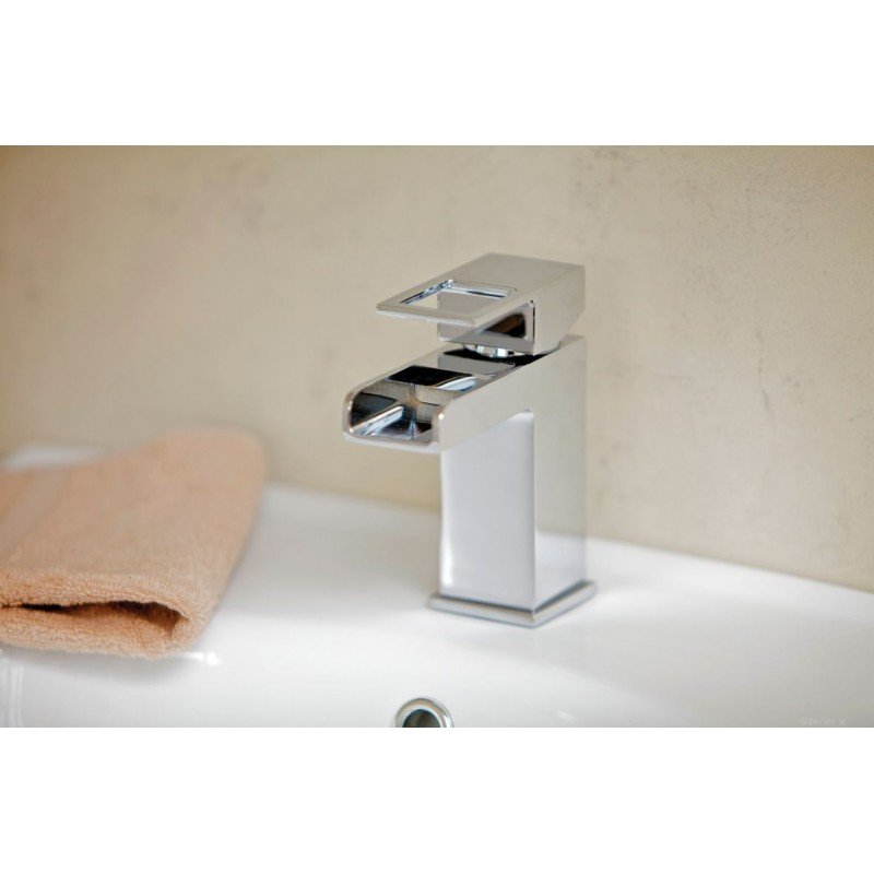 Cork Builders Providers dorset basin mixer
