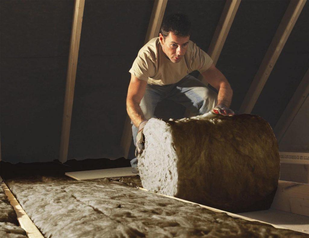 Cork Builders Providers ecosy