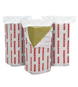Cork Builders Providers rockwool flexi