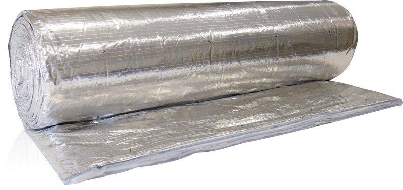 Cork Builders Providers superquilt_roll