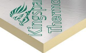 Polyiso Insulation